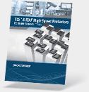 Bourns® TCS™ & TBU® High-Speed Protectors Short Form Brochure