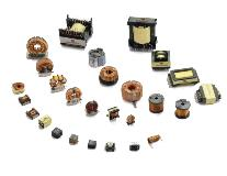New Acquired Bourns Power Magnetics Product Line
