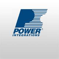 Power Integrations®