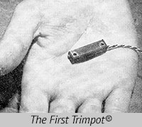trimmer_in_hand_captioned