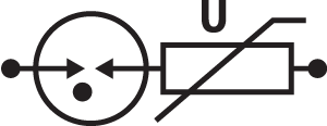 device_symbol_hybrid