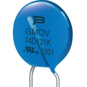 gmov14_part