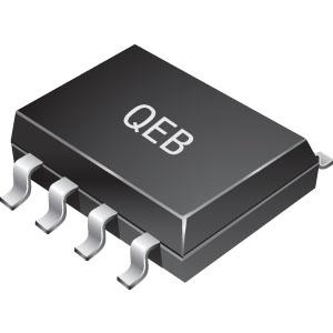 CDNBS08-SMDA05-6_part