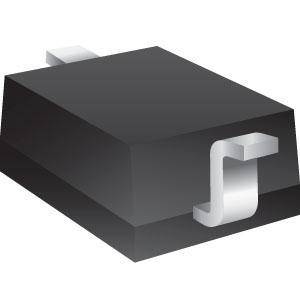 CDSOD323-TxxLC_part