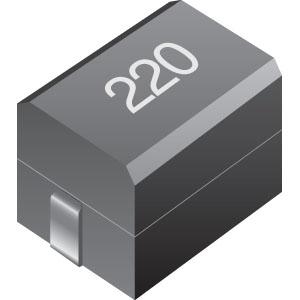 cc322522_part