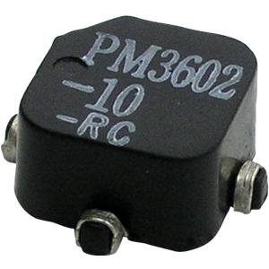 pm3602_part