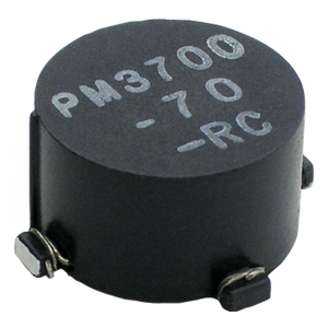 pm3700_rc_part