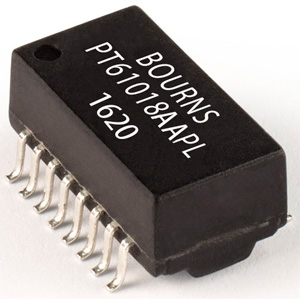 PT61018AAPEL-S_part