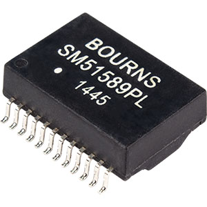 SM51589PEL_part