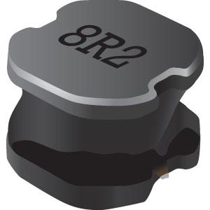 SRN6045_part