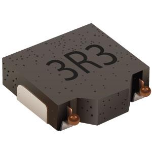 srp0510_part