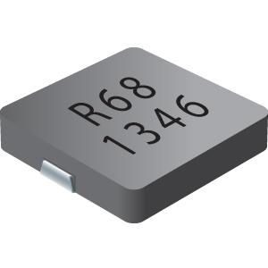 SRP1238A_part