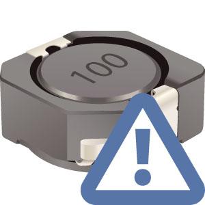 SRR1050A