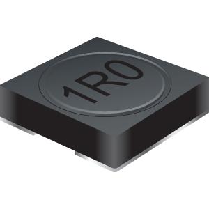 SRR4018_part