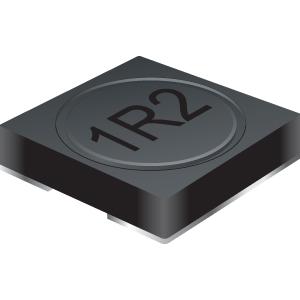 SRR5018_part