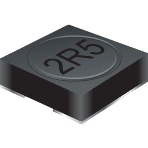 SRR6028_part