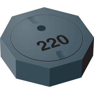 SRU8028_part