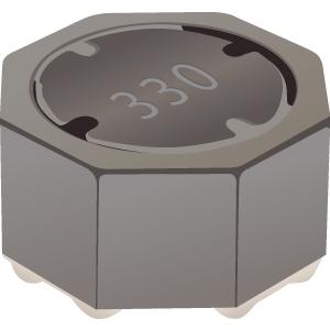 SRU8045A