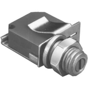 H-114P_115P_116P_panel_mount