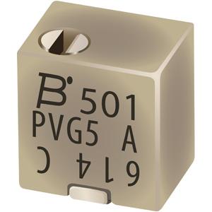PVG5A_part
