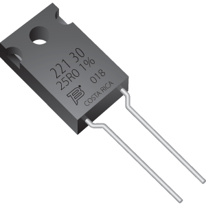 PWR221T-30_part