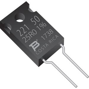 PWR221T-50_part