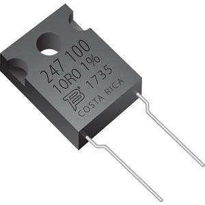 PWR247T-100_part