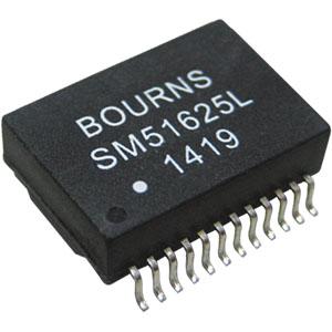 SM51625EL_part