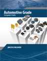 Bourns_ASC1517_Automotive_Short_Form_Brochure-1